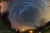Rotazione delle stelle